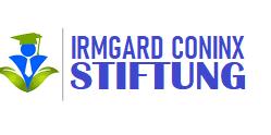 Irmgard Coninx Stiftung
